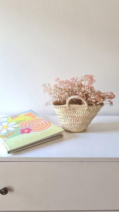 flores para regalar
