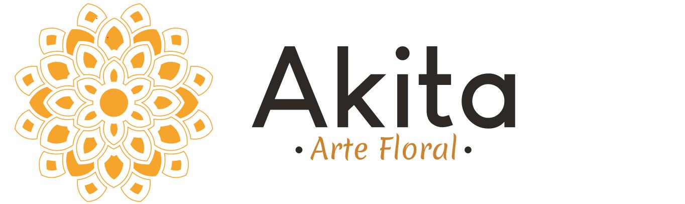 Flores Akita