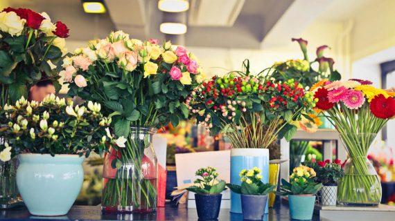 estrategias-para-vender-flores-destacada